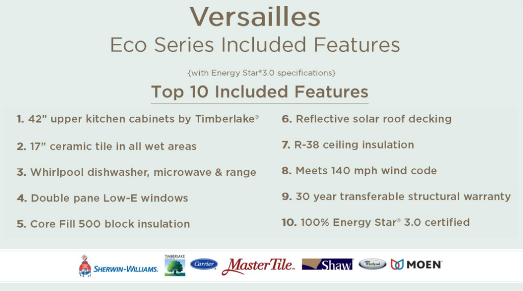versailles-top-10-included-features