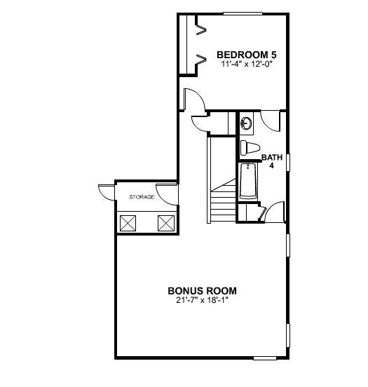 brookshire-2nd-floor