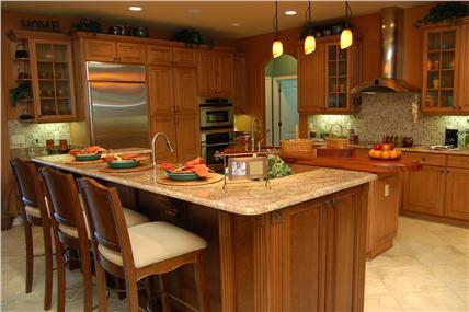 brookshire-kitchen